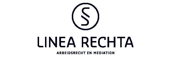 Linea Rechta Logo